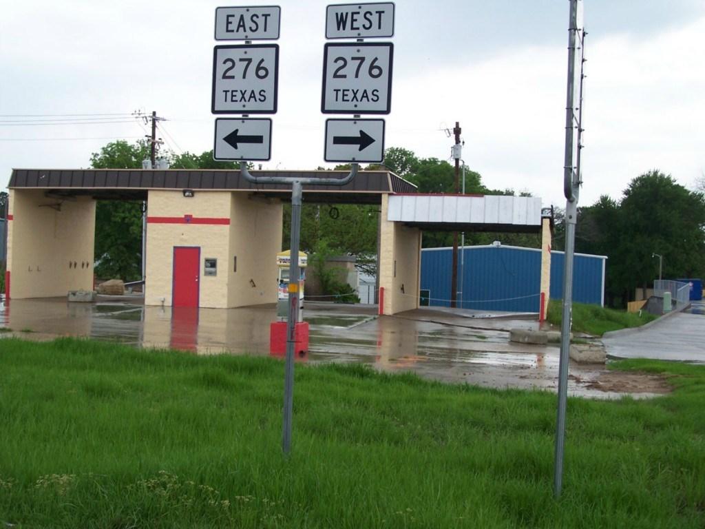 Sold Property | 300 E HWY 276  East Tawakoni, TX 75472 4