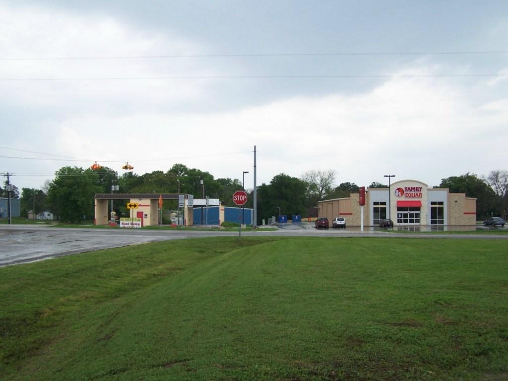 Sold Property | 300 E HWY 276  East Tawakoni, TX 75472 6