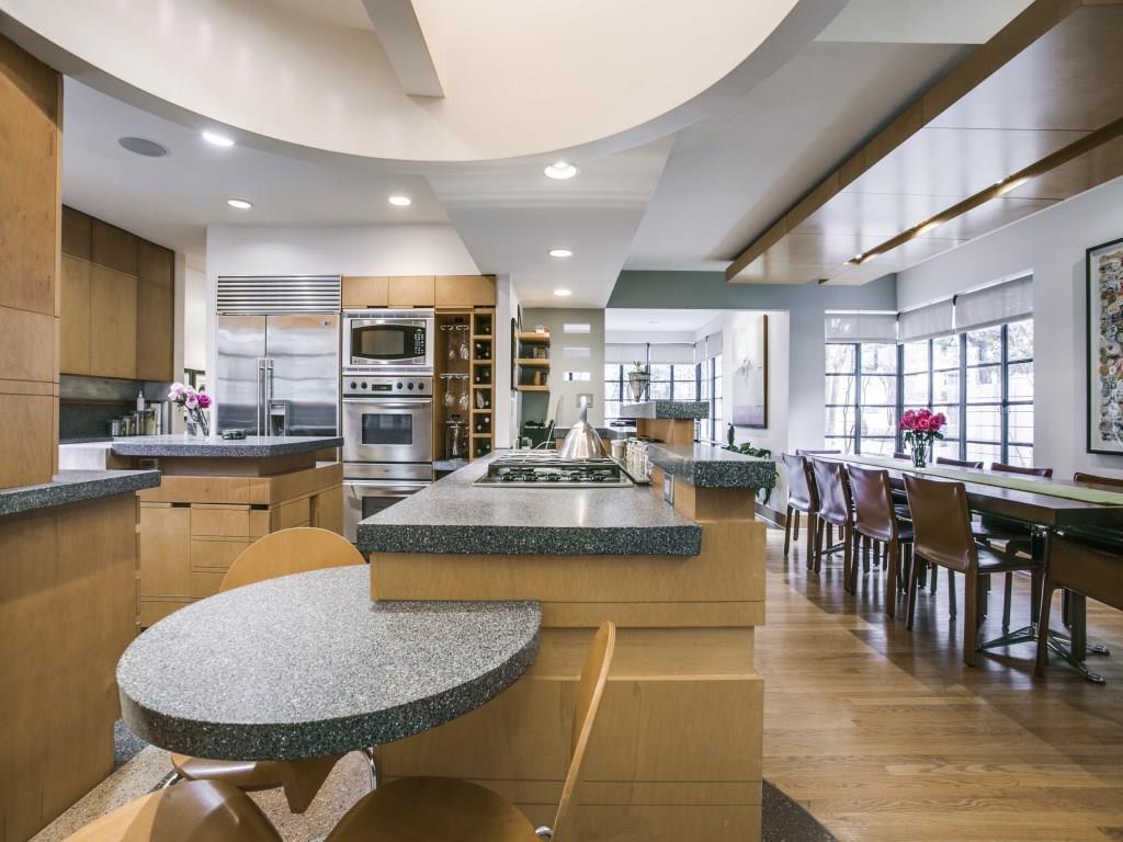Sold Property   6843 Lorna Lane Dallas, Texas 75214 16
