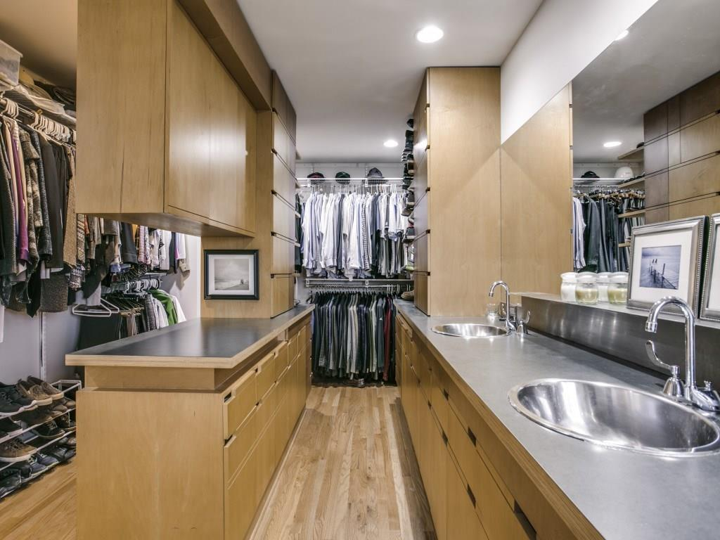 Sold Property   6843 Lorna Lane Dallas, Texas 75214 17