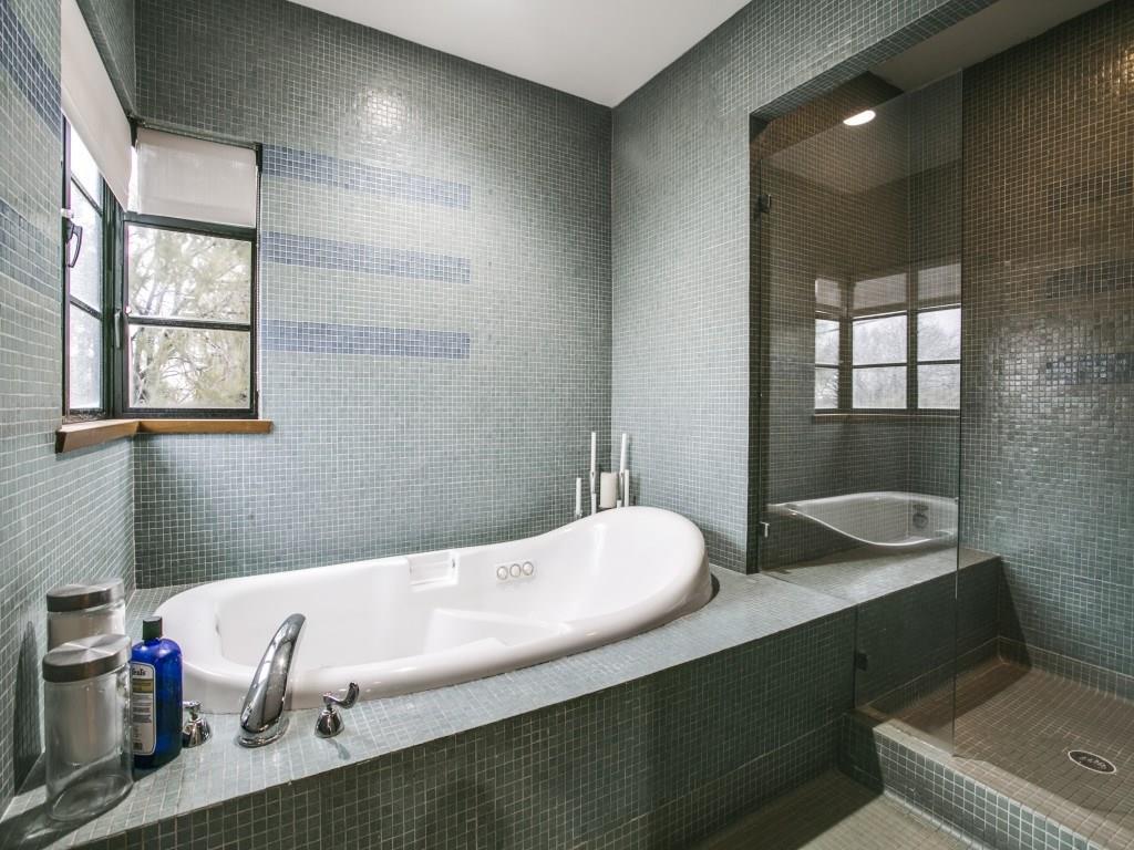 Sold Property   6843 Lorna Lane Dallas, Texas 75214 22