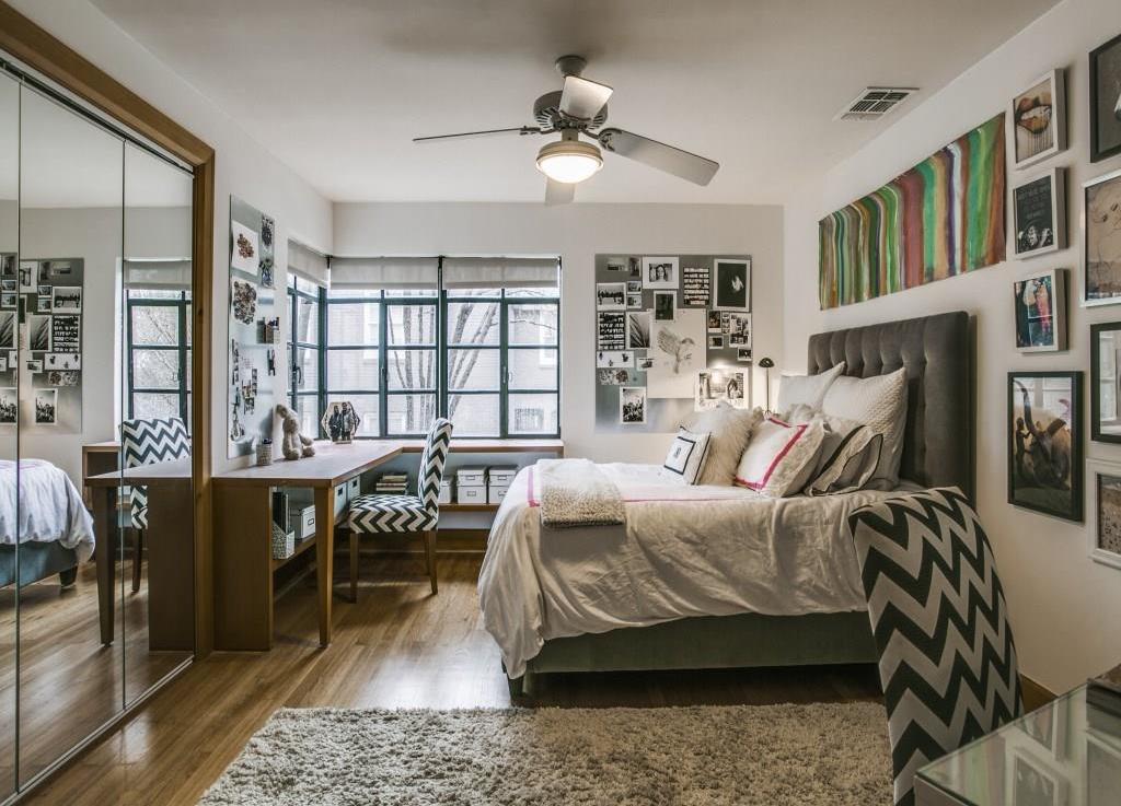 Sold Property   6843 Lorna Lane Dallas, Texas 75214 24
