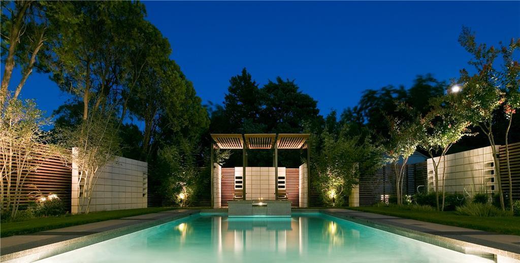 Sold Property   6843 Lorna Lane Dallas, Texas 75214 27
