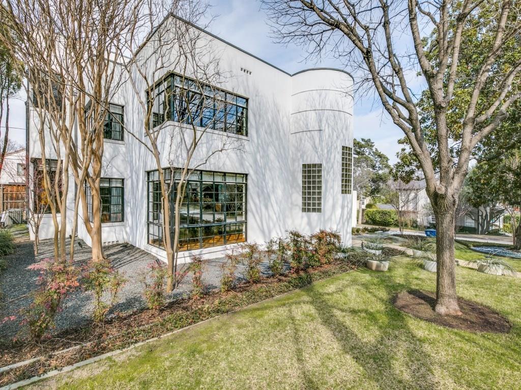 Sold Property   6843 Lorna Lane Dallas, Texas 75214 4