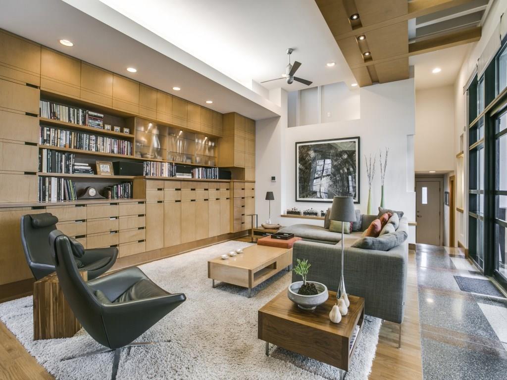Sold Property | 6843 Lorna Lane Dallas, Texas 75214 9