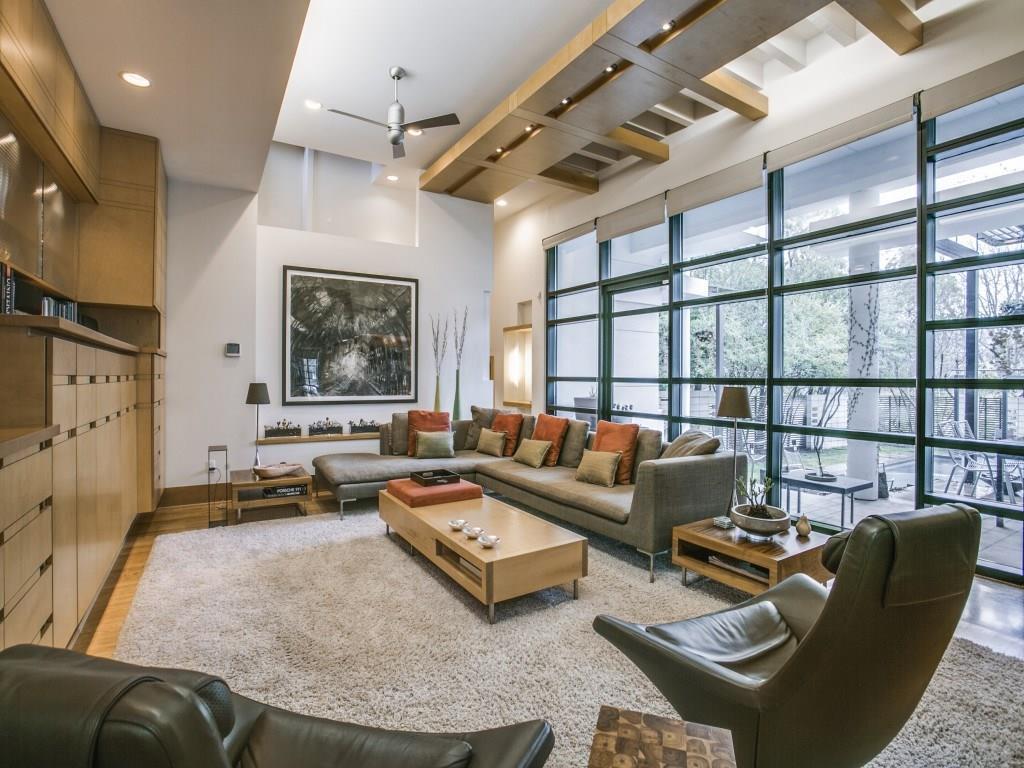 Sold Property   6843 Lorna Lane Dallas, Texas 75214 10