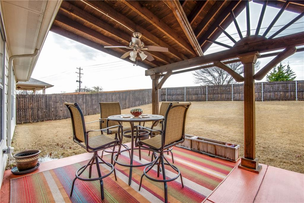 Sold Property | 914 Horizon Ridge Circle Little Elm, Texas 75068 11