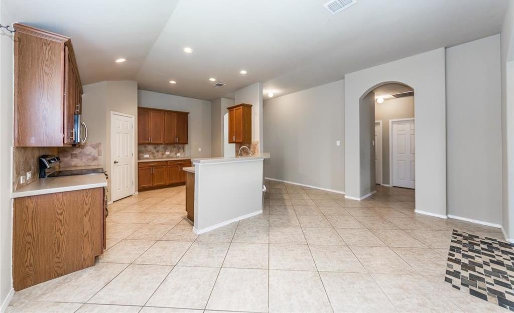 Sold Property | 914 Horizon Ridge Circle Little Elm, Texas 75068 6