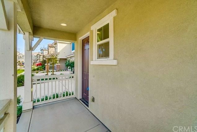 Closed | 7817 Botany Street Chino, CA 91708 8