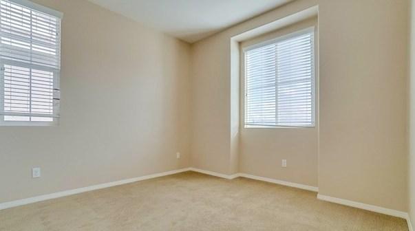 Closed | 7817 Botany Street Chino, CA 91708 50