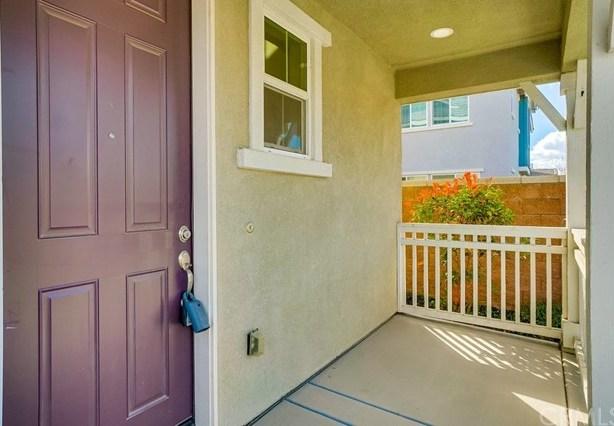 Closed | 7817 Botany Street Chino, CA 91708 6