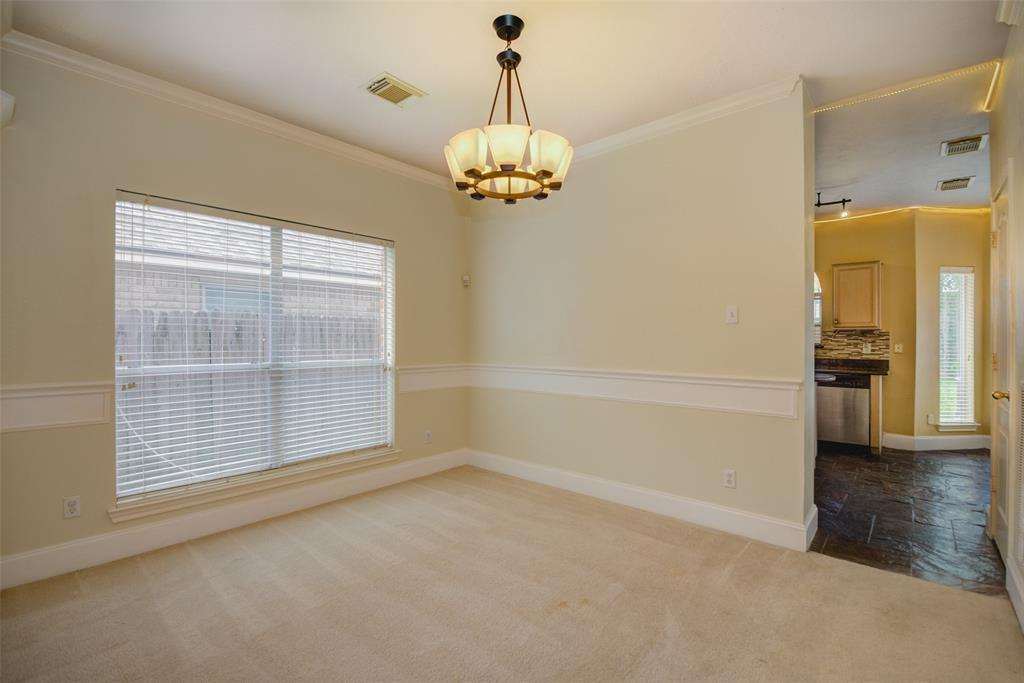 Active | 5535 Mountain Forest  Drive Katy, TX 77449 10