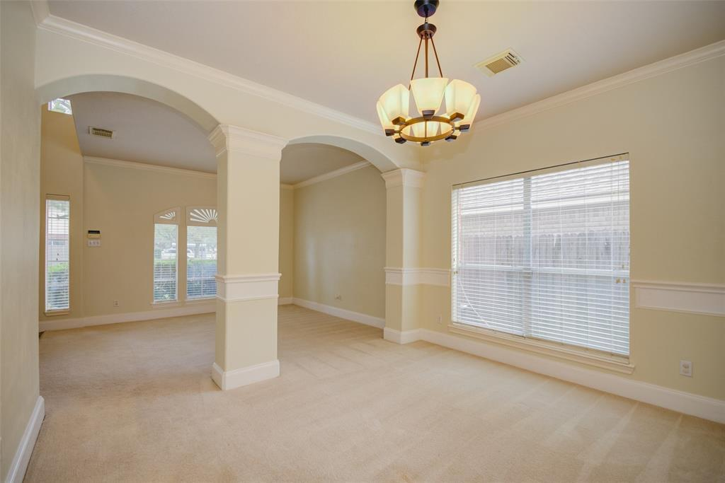 Active | 5535 Mountain Forest  Drive Katy, TX 77449 11
