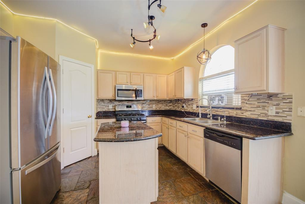 Active | 5535 Mountain Forest  Drive Katy, TX 77449 12