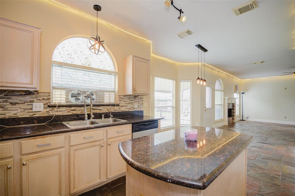 Active | 5535 Mountain Forest  Drive Katy, TX 77449 15