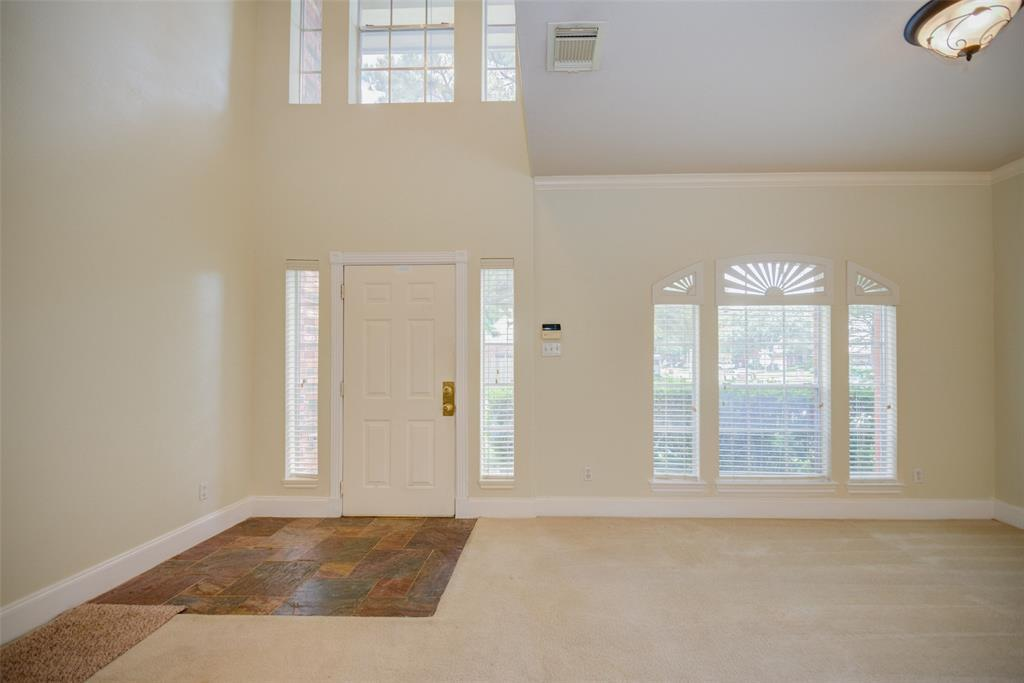 Active | 5535 Mountain Forest  Drive Katy, TX 77449 16