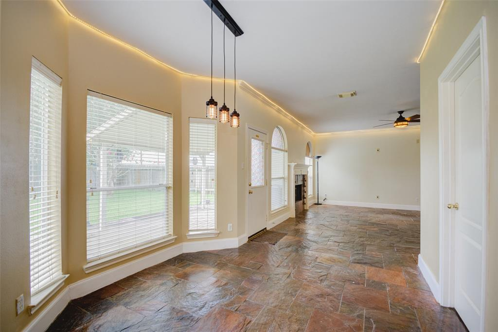 Active | 5535 Mountain Forest  Drive Katy, TX 77449 17