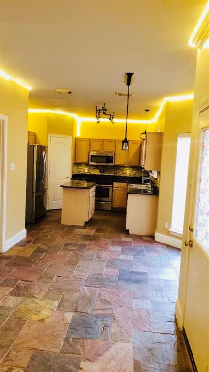 Active | 5535 Mountain Forest  Drive Katy, TX 77449 18