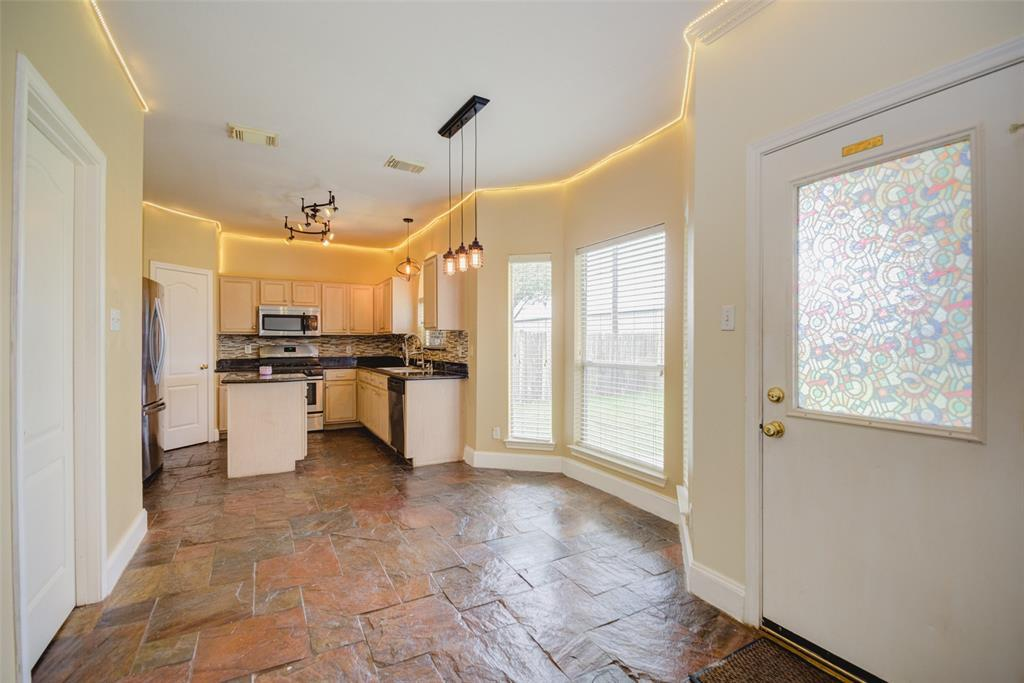 Active | 5535 Mountain Forest  Drive Katy, TX 77449 19
