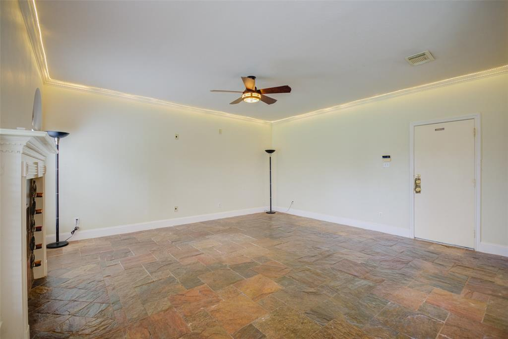 Active | 5535 Mountain Forest  Drive Katy, TX 77449 20
