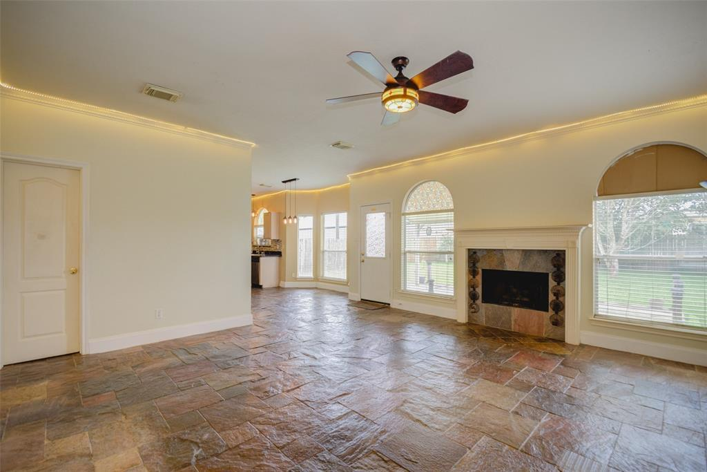 Active | 5535 Mountain Forest  Drive Katy, TX 77449 21