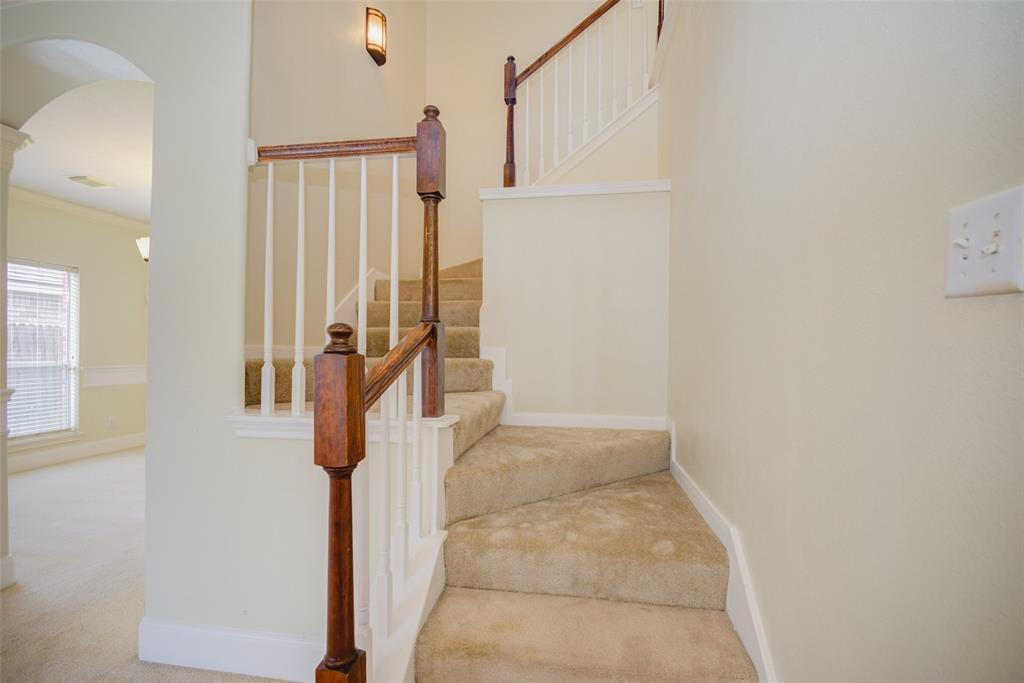 Active | 5535 Mountain Forest  Drive Katy, TX 77449 24