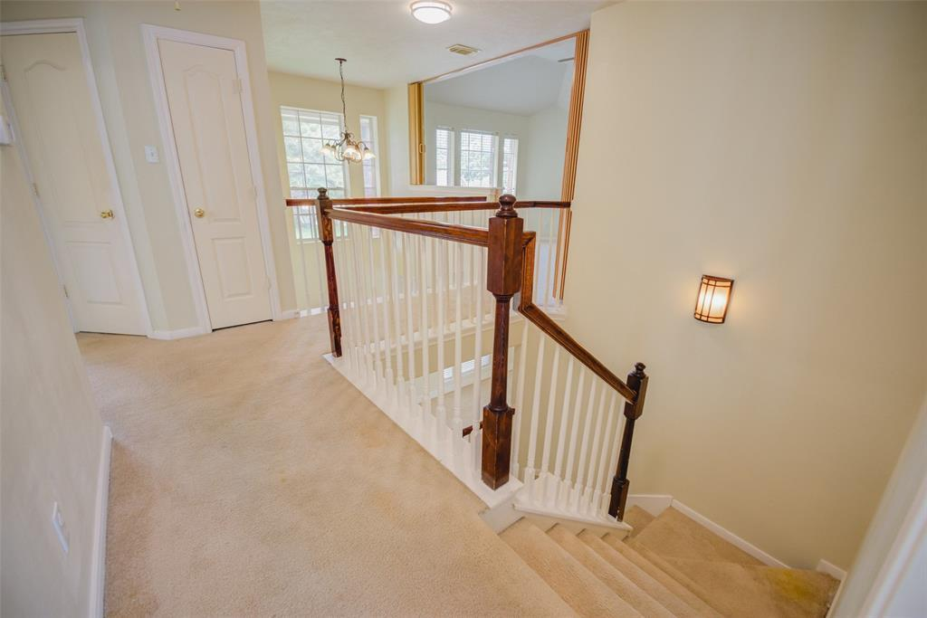 Active | 5535 Mountain Forest  Drive Katy, TX 77449 25
