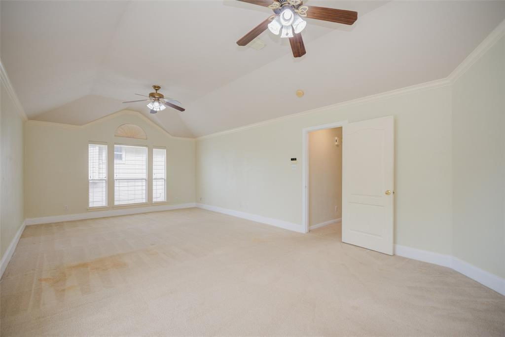 Active | 5535 Mountain Forest  Drive Katy, TX 77449 26