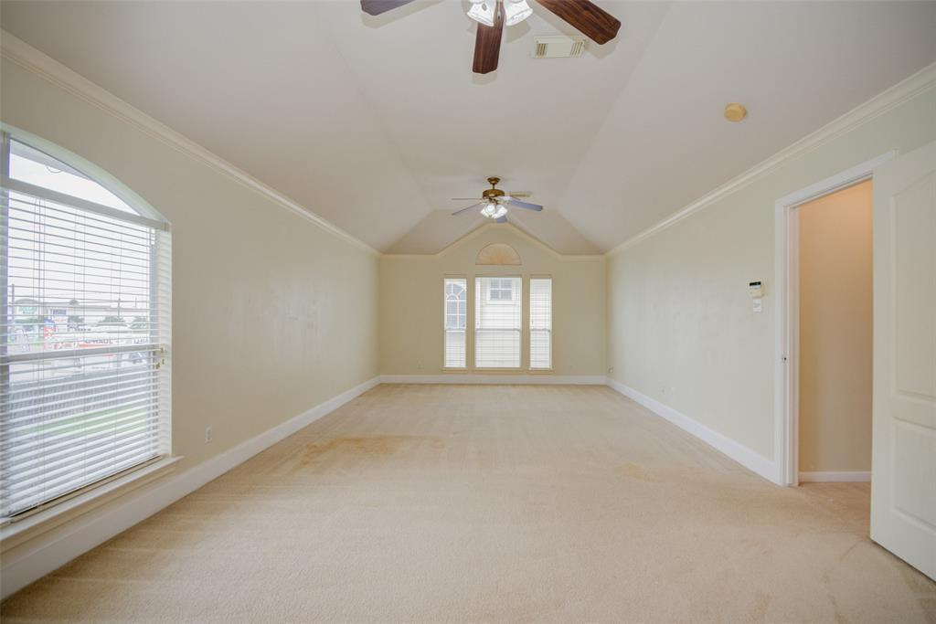 Active | 5535 Mountain Forest  Drive Katy, TX 77449 27