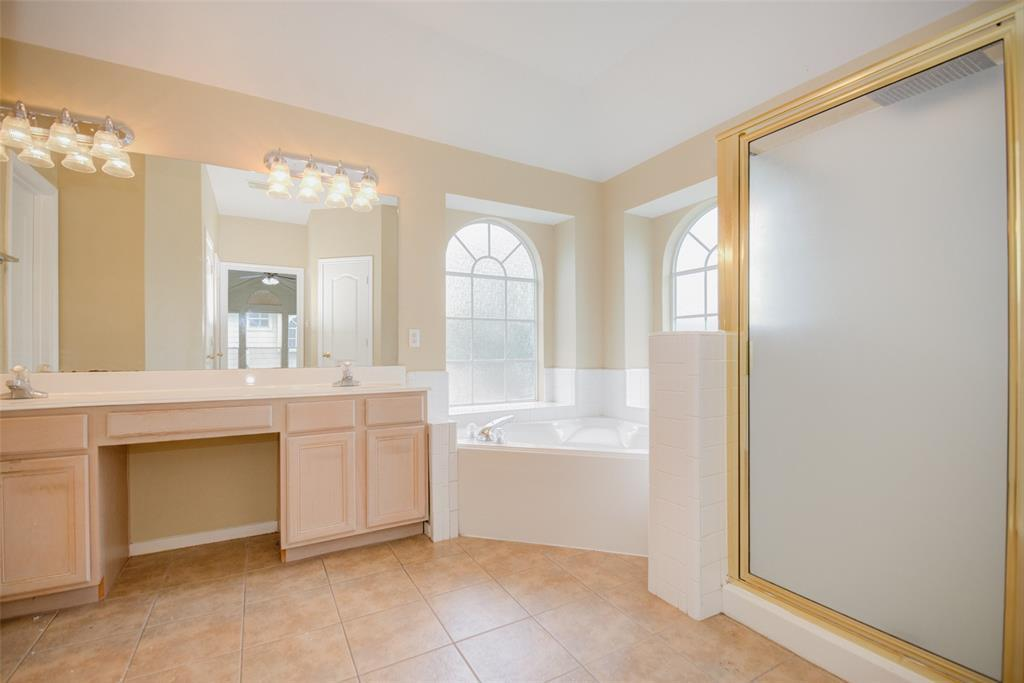 Active | 5535 Mountain Forest  Drive Katy, TX 77449 29
