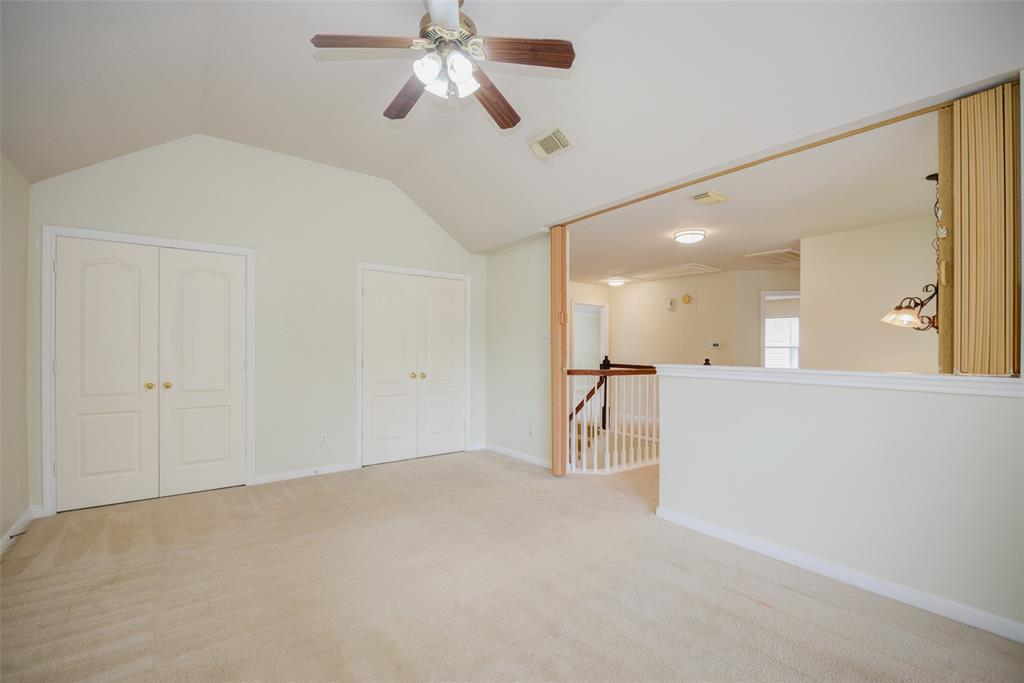 Active | 5535 Mountain Forest  Drive Katy, TX 77449 30