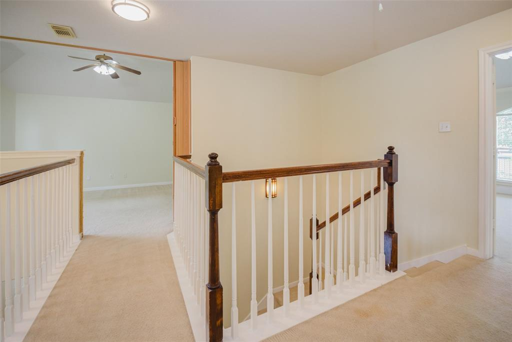 Active | 5535 Mountain Forest  Drive Katy, TX 77449 33
