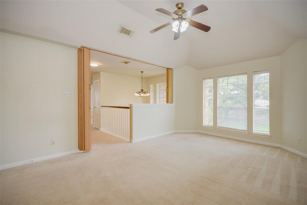 Active | 5535 Mountain Forest  Drive Katy, TX 77449 34