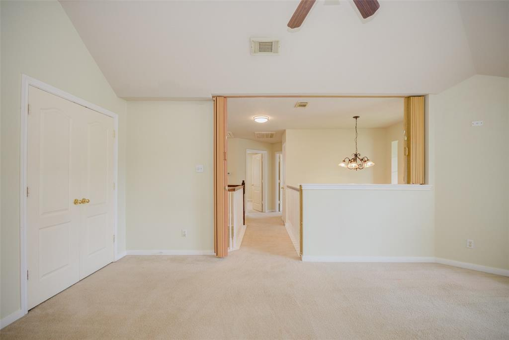 Active | 5535 Mountain Forest  Drive Katy, TX 77449 35