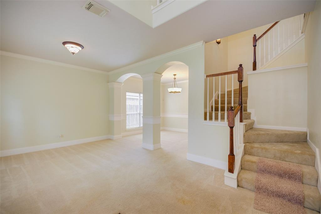Active | 5535 Mountain Forest  Drive Katy, TX 77449 6