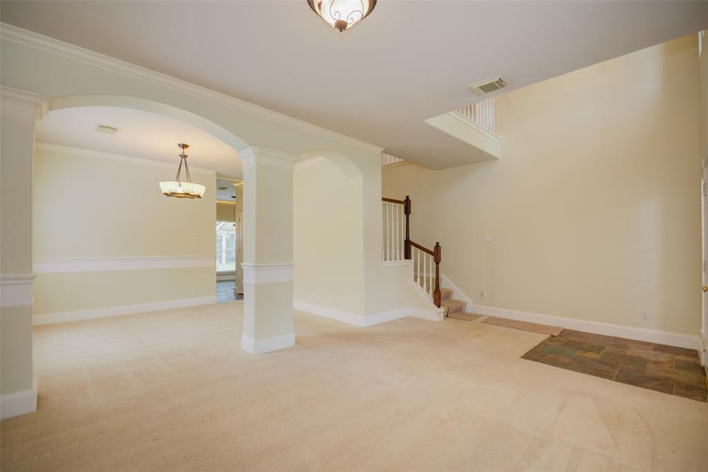 Active | 5535 Mountain Forest  Drive Katy, TX 77449 7