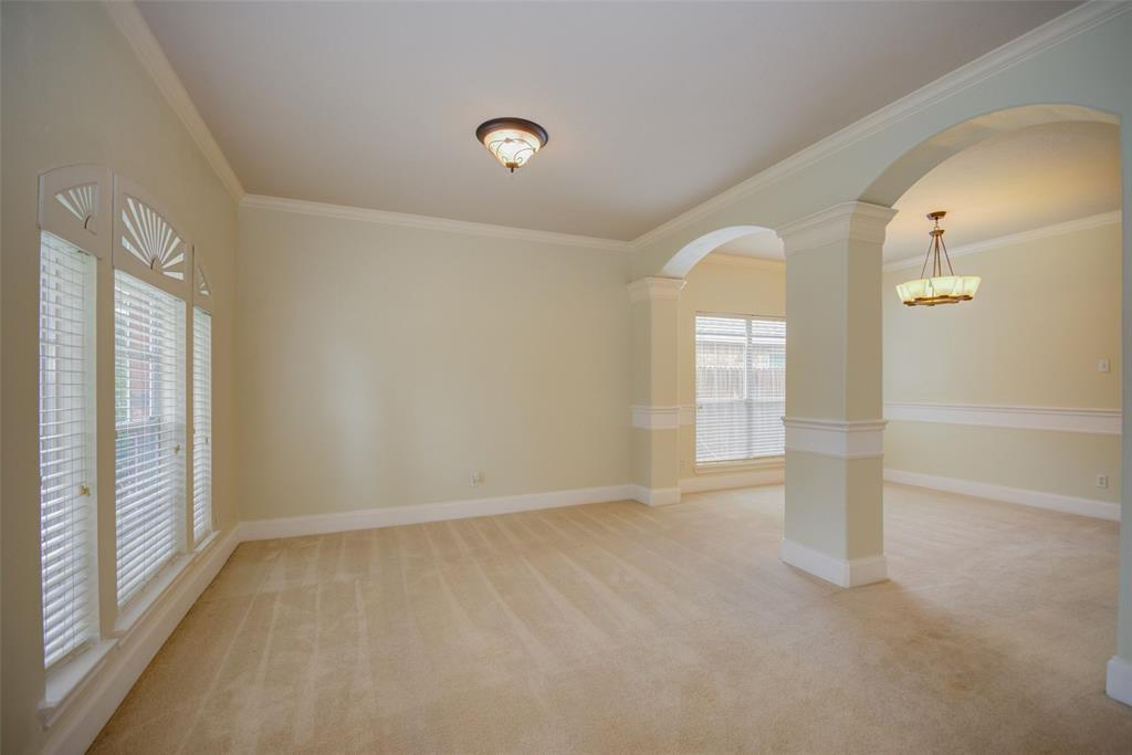 Active | 5535 Mountain Forest  Drive Katy, TX 77449 8