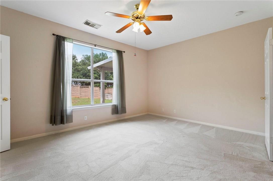 Active Under Contract | 15000 Galena  Drive Austin, TX 78717 15