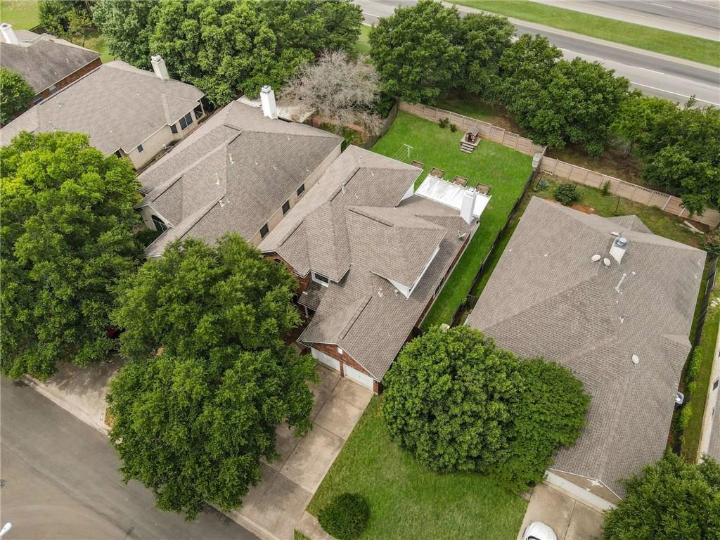 Active Under Contract | 15000 Galena  Drive Austin, TX 78717 33