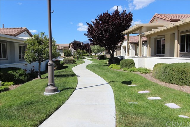 Active Under Contract | 1634 Beaver Creek   #A Beaumont, CA 92223 3