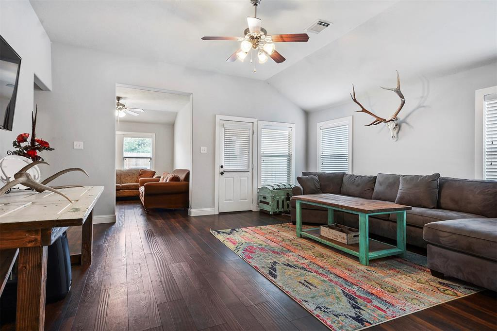 Pending | 25923 Hopson Meadows  Drive Richmond, TX 77406 10