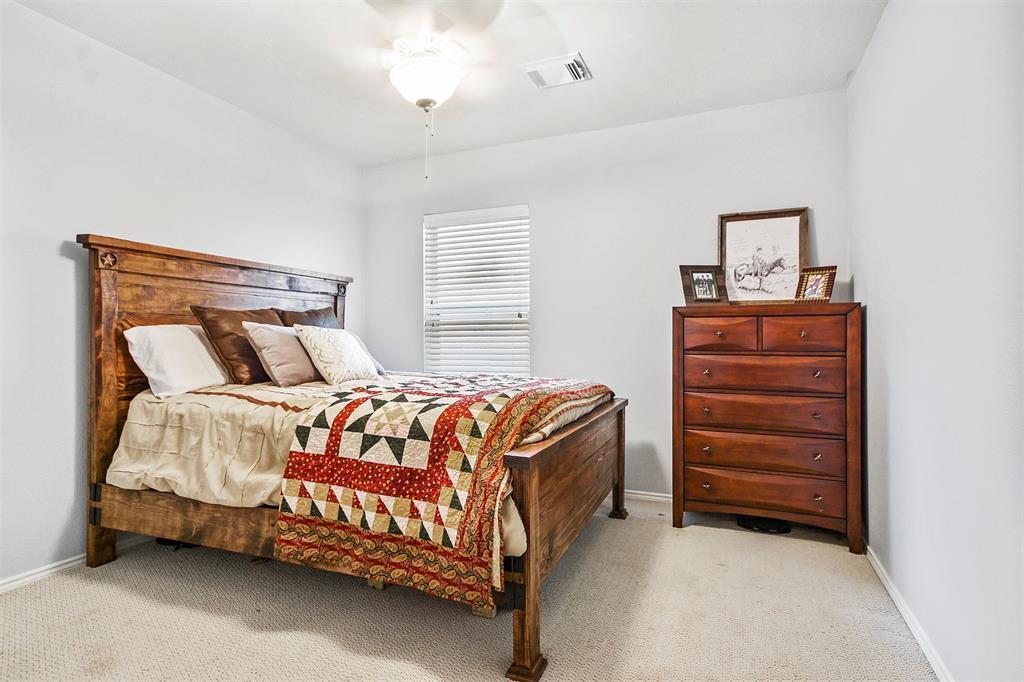 Pending | 25923 Hopson Meadows  Drive Richmond, TX 77406 15