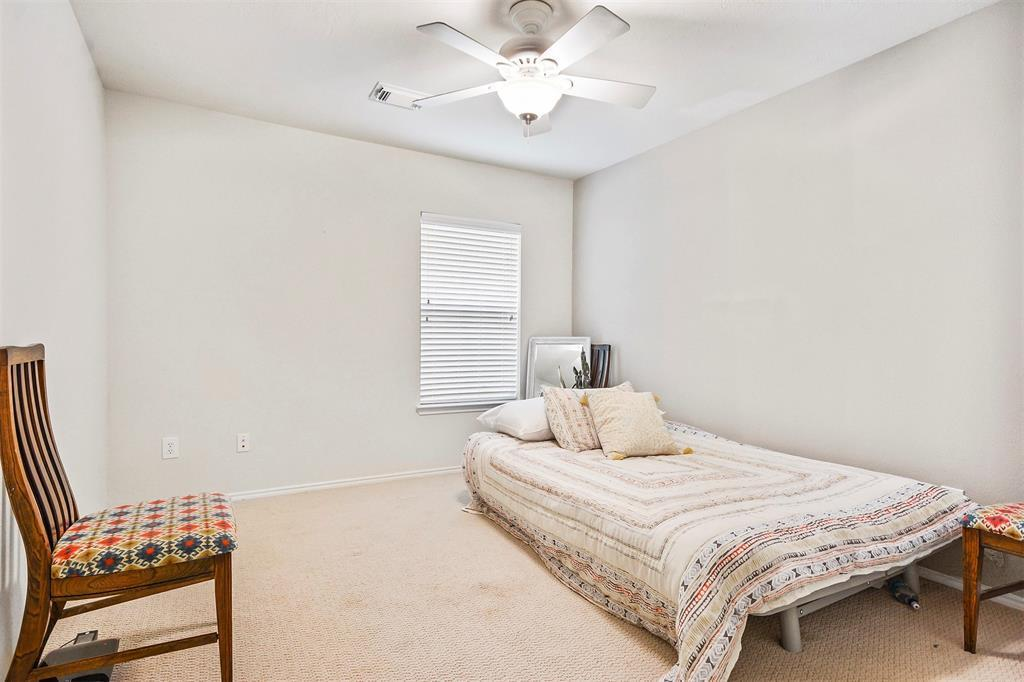 Pending | 25923 Hopson Meadows  Drive Richmond, TX 77406 16