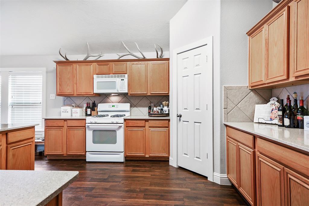 Pending | 25923 Hopson Meadows  Drive Richmond, TX 77406 6
