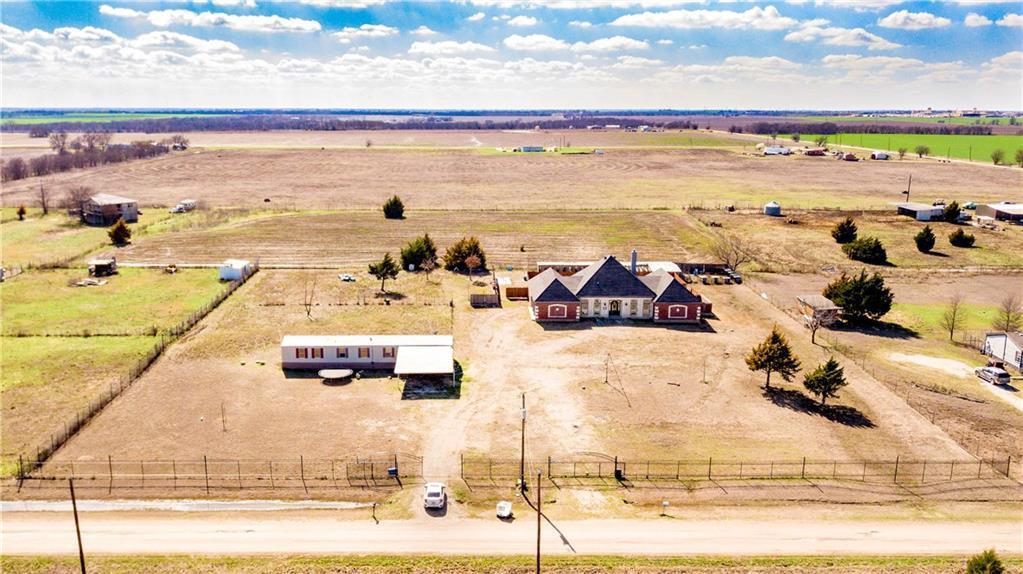 Sold Property   1628 Hudson Court Alvarado, Texas 76009 0