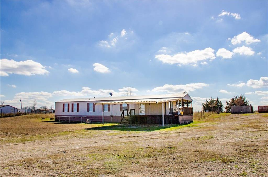 Sold Property   1628 Hudson Court Alvarado, Texas 76009 3