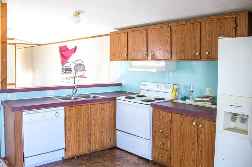Sold Property   1628 Hudson Court Alvarado, Texas 76009 4
