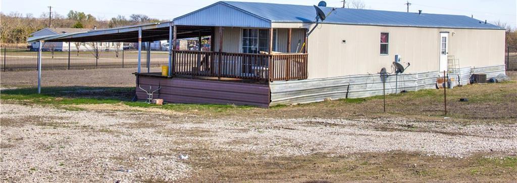 Sold Property   1628 Hudson Court Alvarado, Texas 76009 5