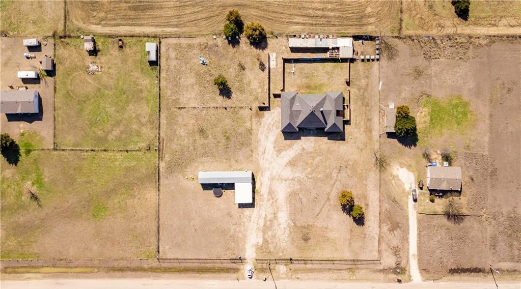 Sold Property   1628 Hudson Court Alvarado, Texas 76009 8