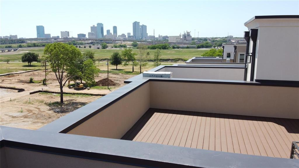 Active | 404 S Rayner  Avenue Fort Worth, TX 76111 11